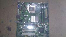 Carte mere Intel CPU-DG31PR(B) sans plaque socket 775�