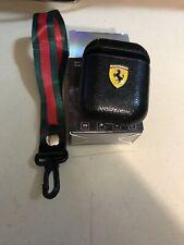 Ferrari Air Pod Case