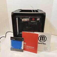 MakerBot Replicator Mini 5th Gen 3-D Printer (MP05925)