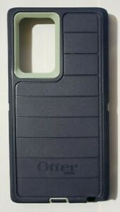 OtterBox Defender Pro Series Case for Samsung Galaxy Note20 Ultra 5G - NO CLIP