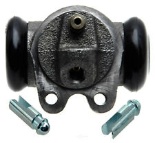 Drum Brake Wheel Cylinder Rear ACDelco Pro Brakes 18E463