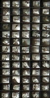 16 mm Film SHB,Wien 1936-Traunseefischer,Traunsee,Salzgammergut-History Films