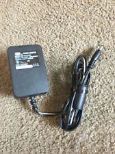 (BM) YHI YS 898-1015-U12S AC Power Adapter Supply Cord Supply Cable Genuine