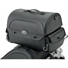 SACOCHE CUSTOM EXPRESS TAIL BAG SADDLEMEN-3503-0056