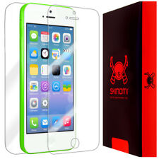 Skinomi Transparent Clear Full Body Protector Film Cover for Apple iPhone 5C