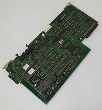 Anritsu A1 Main CPU W22U2311(Y1) board