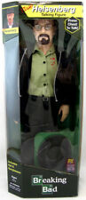 PX Exclusive SDCC Breaking Bad Fight Walter White Heisenberg Talking Figure 17""
