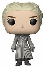 Funko - Figurine Pop Vinyl Game of Thrones S8 Daenerys