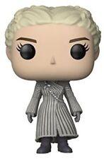 Funko - Figurine Pop Vinyl Game of Thrones S8 Daenerys