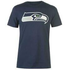 Camisetas de hombre azules NFL