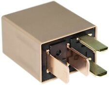 Multi Purpose Relay-Accessory Power Relay Wells 16276