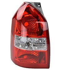 Tail light for Hyundai Tucson JM 04/04-12/10 New Left LHS Rear Lamp 05 06 07 09
