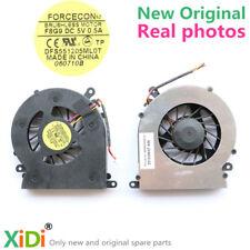 NEW SOTEC R501A7B ONKYO R505A5 Akoya E5411 CPU COOLING FAN