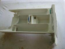 AEG Washing Machine L74810 Dispenser Drawer