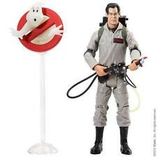 Ghostbusters Ray Stanz Figure