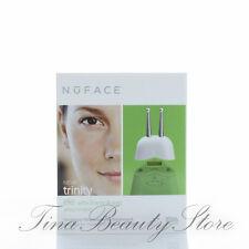 Nuface Trinity Ele Attachment (Effective Lip&Eye) New In Box