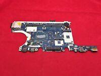 """Dell Latitude 14.1"""" E7440 Intel i7 4th 2.10GHz Motherboard WK2DM LA-9591P """"PART"""""""