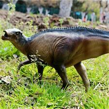 Pnso Shantungosaurus Dinosaur Animal Figure Collector Decor Model Kids Gift Toy