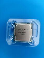 More details for intel core i7-11700k 3.6ghz octa core (bx8070811700k) sktlga1200