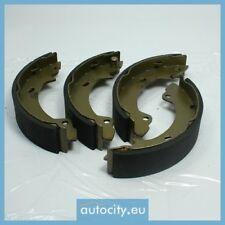 Trusting 12-41775 046.200 Brake Shoe Set