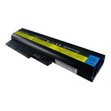 Akku Battery für IBM Lenovo ThinkPad SL300 SL400 SL500 T500 R500 W500 R60 R60e