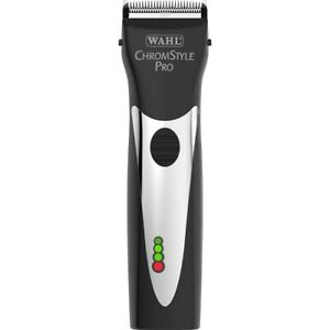 Wahl Professional Academy Professional Chromstyle Hair Clipper