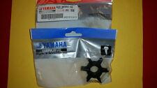 Yamaha 40 50 60 70 C40 C50 C60 C70 E60 Impeller 6H3-44352-00-00  SameDayShip