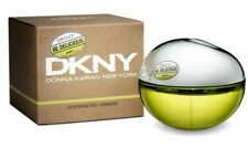 DKNY Be Delicious 100ml EDP Eau de Parfum Woman