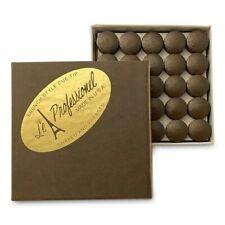 Le Professionel (Le Pro) Tips, 13mm (Box of 50)