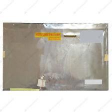 """Pantallas y paneles LCD Toshiba con resolución HD (1366 x 768) 16"""" para portátiles"""