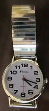 heren horloge watch RAVEL model T1450 kast 35mm