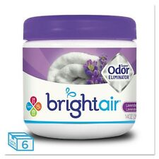 Bright Air Super Odor Eliminator - 900014Ct