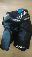 CCM - Fit05 - Eishockeyhose - SR - Senior- Größe S - Small - guter Zustand