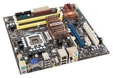 PŁYTA GŁÓWNA ASUS P5E-VM HDMI s775 DDR2 PCIe RJ-45