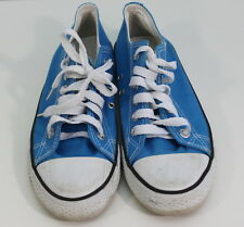 Converse All Stars trainers Size 6