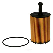 Engine Oil Filter ACDelco Advantage PF1708A