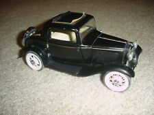 1932 Ford Deuce Coup The Franklin Mint 1:24