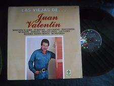 ZZ4 MUSART 10950 LAS VIEJAS DE JUAN VALENTIN MARIACHI ORO Y PLATA DE PEPE CHAVEZ