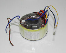 Trafo für Labornetzteil (T538N)