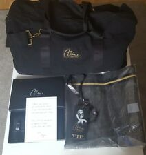 Celine Dion Live 2017 Signature VIP Pack