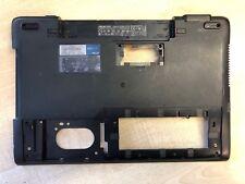 Asus N53S N53SV N53SM N53SN Base bottom chassis Case Plastic 13N0-K3A0601