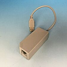 Wii LAN adapter (genuine product) RVL-015