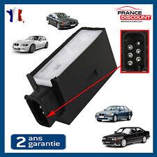 Actionneur Moteur Ouverture Centralisation BMW Serie 3 e36 5 e34 = 67118353012