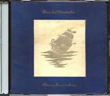 1922 Boucher Scale Model Sail & Power Boats Catalog on CD - Mini Steam Engines