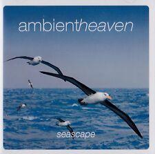 Ambient Heaven - Seascape