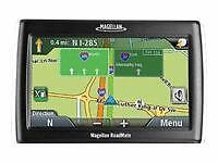 Electronics   GPS Navigation  Access Magellan GPS