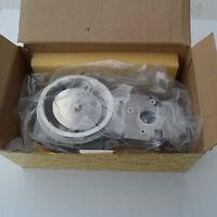 BMW E30 E21 318i debimetre Bosch neuf 0438120140 13511274943