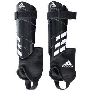 adidas Ever Reflex Sport Fußball Training Schützer Schienbeinschoner CW5581 neu