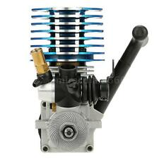 Practical 02060 VX 18 2.74CC Pull Starter Engine for 1/10 RC Car Newest