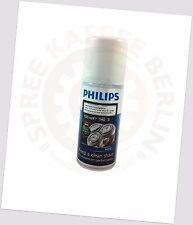 Philips Scherkopfreinigungsspray HQ110/02 100ml